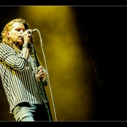 01-rival-sons-20_06_2013-oo