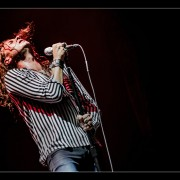 03-rival-sons-20_06_2013-oo