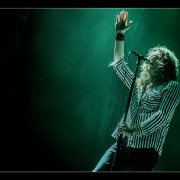 05-rival-sons-20_06_2013-oo