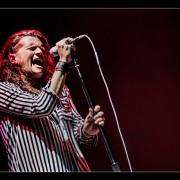06-rival-sons-20_06_2013-oo
