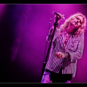 07-rival-sons-20_06_2013-oo