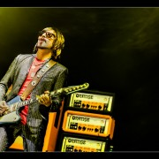 08-rival-sons-20_06_2013-oo
