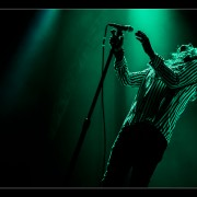 09-rival-sons-20_06_2013-oo