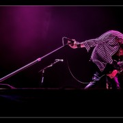 13-rival-sons-20_06_2013-oo