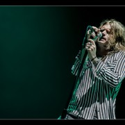 15-rival-sons-20_06_2013-oo