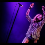 16-rival-sons-20_06_2013-oo