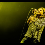18-rival-sons-20_06_2013-oo