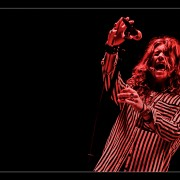 20-rival-sons-20_06_2013-oo
