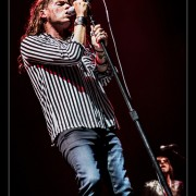 21-rival-sons-20_06_2013-oo