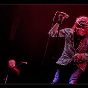 22-rival-sons-20_06_2013-oo