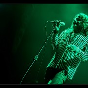 25-rival-sons-20_06_2013-oo