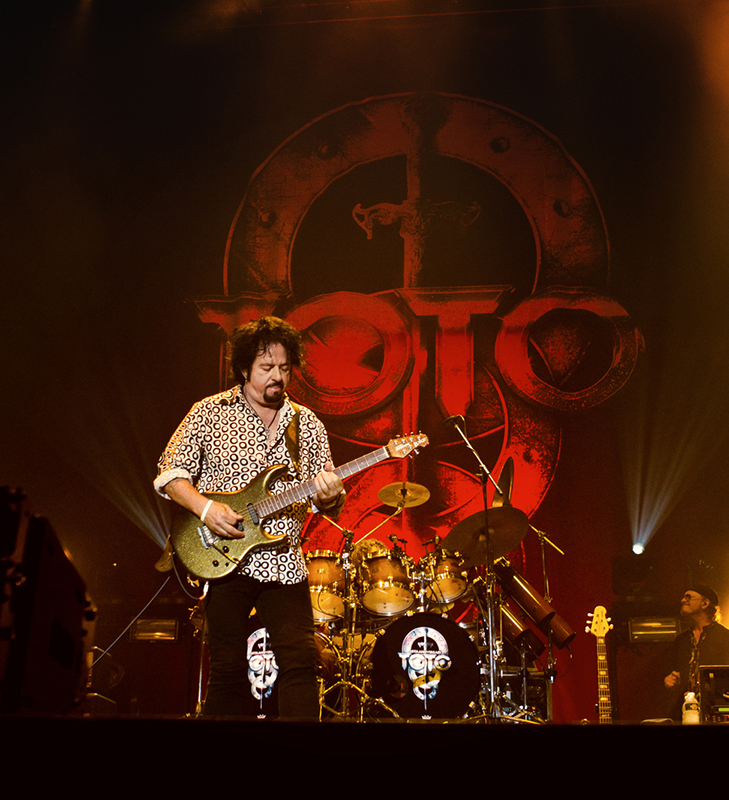 toto-09