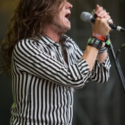 05-rival-sons-009