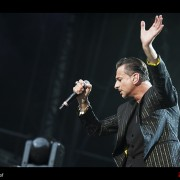 depeche-mode-01