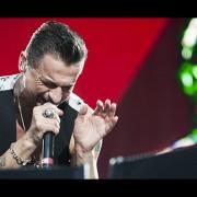 depeche-mode-04