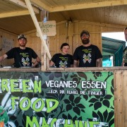 088-green-food-machine