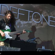 21-deftones-06