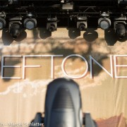 01-deftones-001