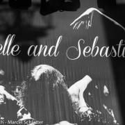 03-belle-and-sebastian-001