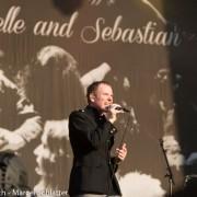 03-belle-and-sebastian-015