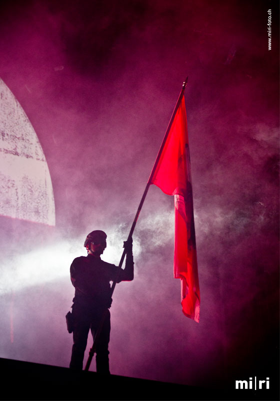 roger_waters02