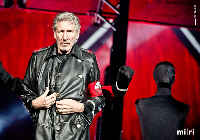 roger_waters03