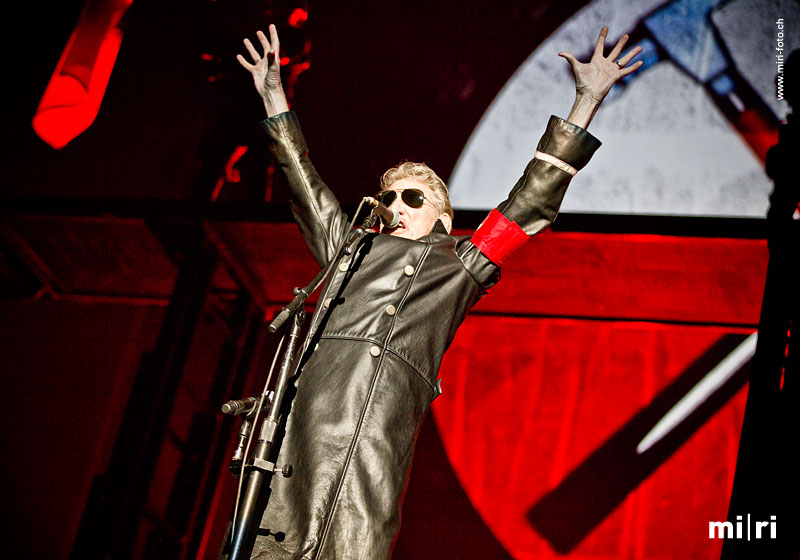 roger_waters06