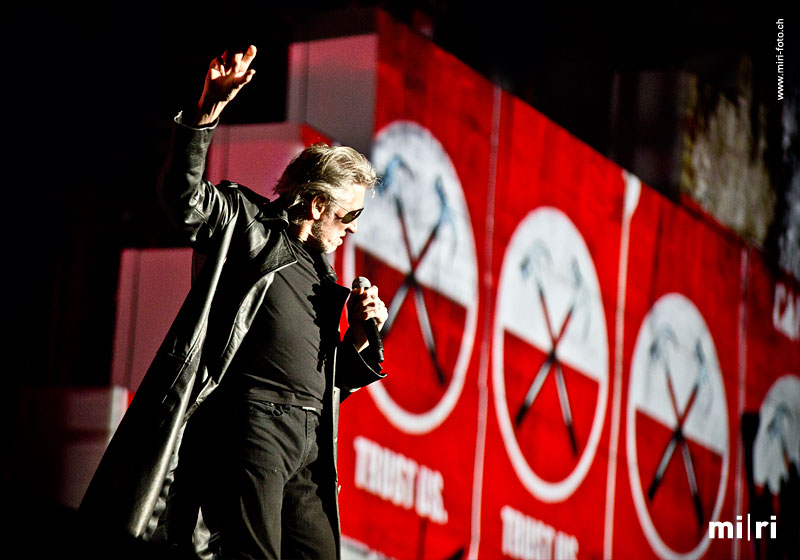 roger_waters07