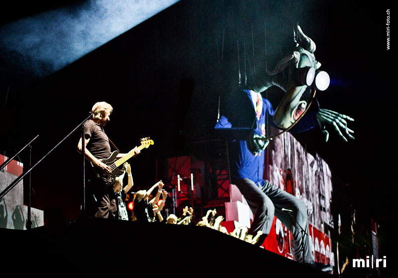 roger_waters17