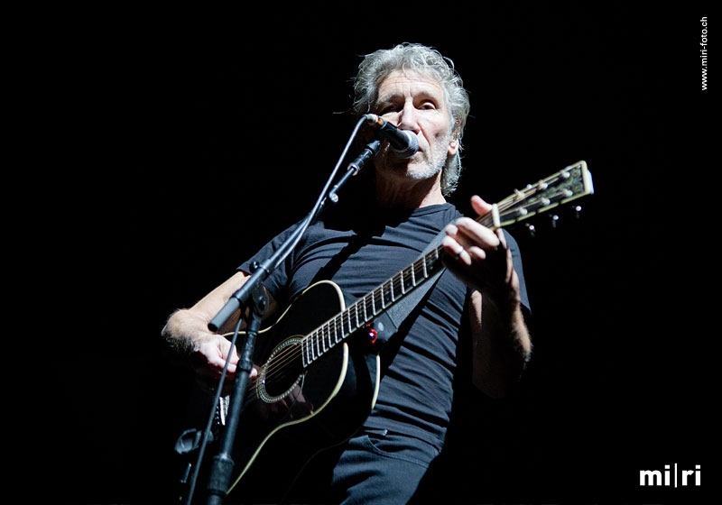 roger_waters19
