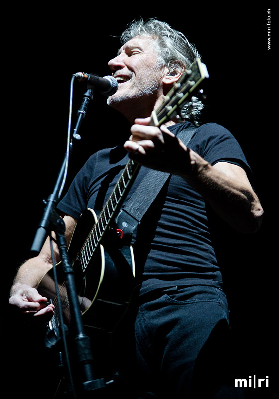 roger_waters20