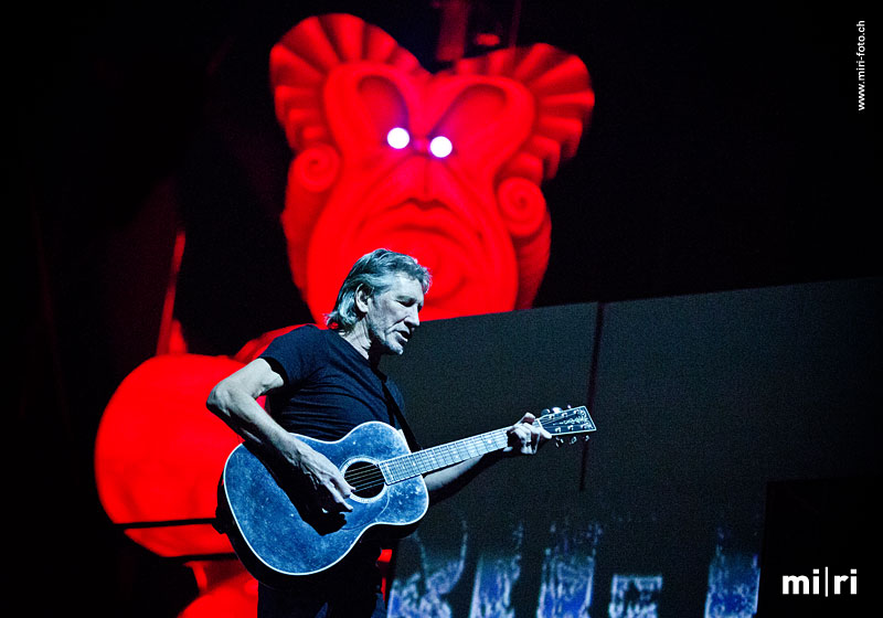 roger_waters21