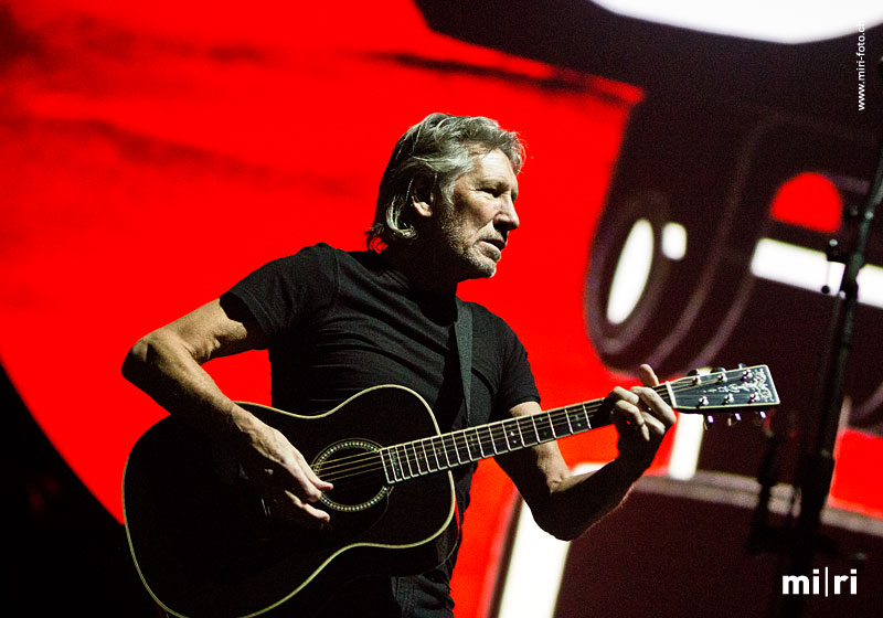 roger_waters22