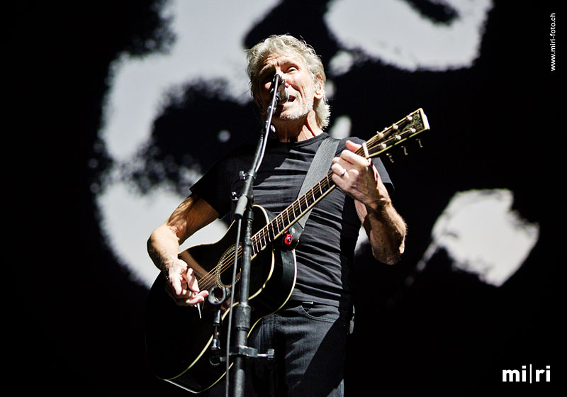 roger_waters23
