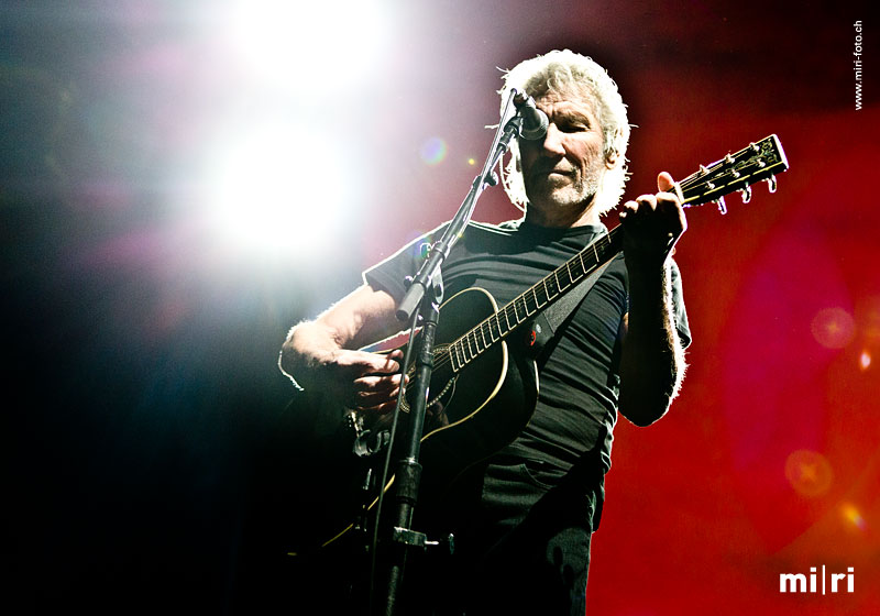 roger_waters26
