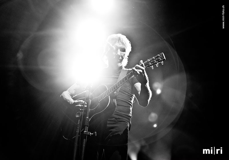 roger_waters27