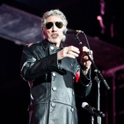 roger_waters05