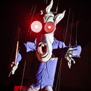 roger_waters12