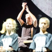 roger_waters13