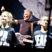 roger_waters14