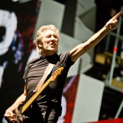 roger_waters15