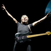 roger_waters16