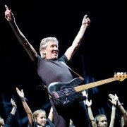 roger_waters18
