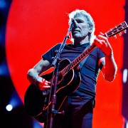 roger_waters24