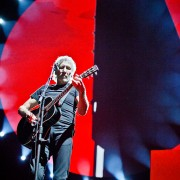 roger_waters25
