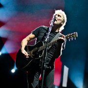 roger_waters28
