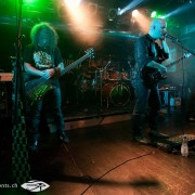 130929_gal002_appearanceofnothing_dsc_0130