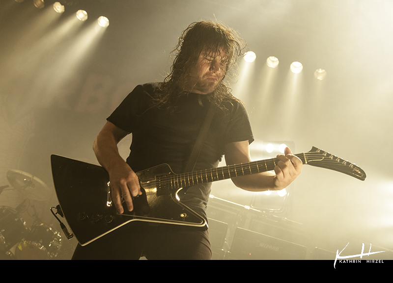 03_airbourne_002