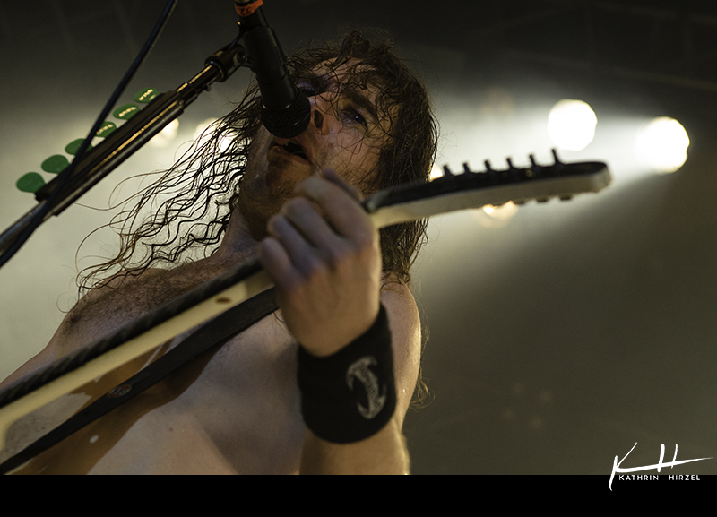 03_airbourne_004