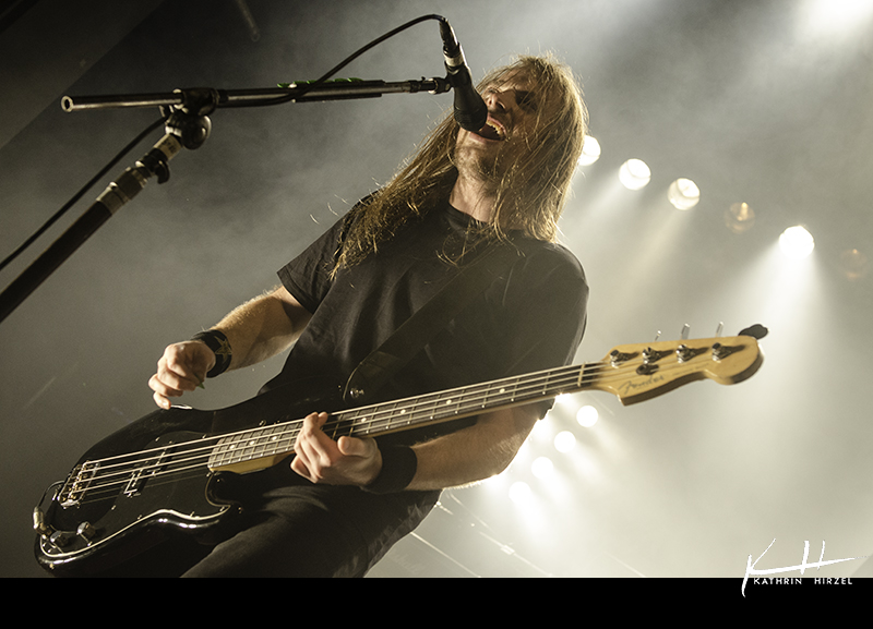 03_airbourne_005
